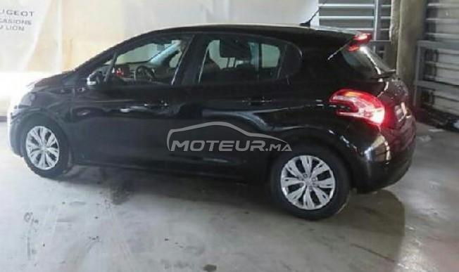 سيارة في المغرب - 238517