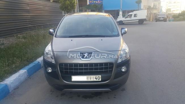 سيارة في المغرب - 233604