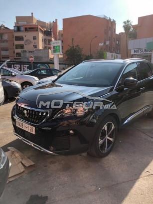 سيارة في المغرب Allure 2.0 hdi - 216284