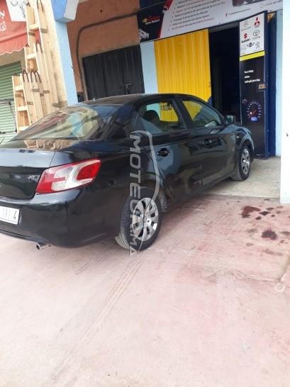 سيارة في المغرب - 248642