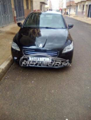 سيارة في المغرب - 233149