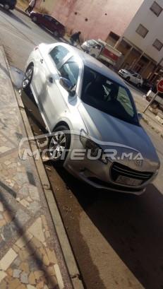 سيارة في المغرب - 235701