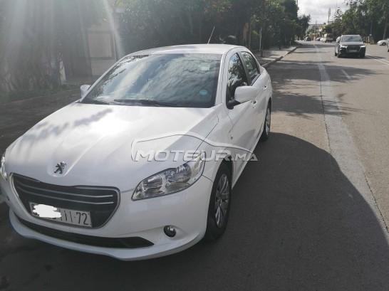 سيارة في المغرب - 244337