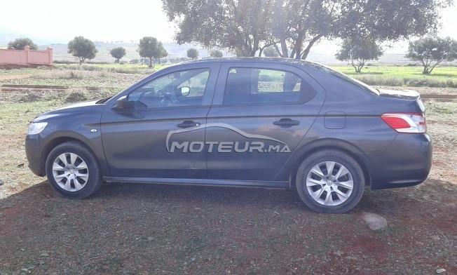 سيارة في المغرب Pure tech - 253428