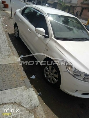 سيارة في المغرب - 236915