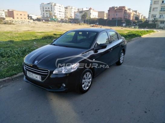 سيارة في المغرب - 247819