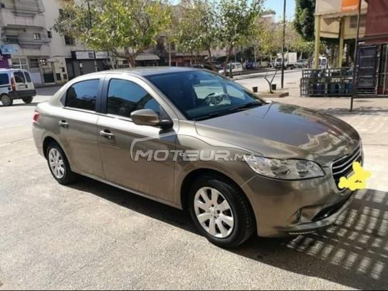 سيارة في المغرب 2013 - 244659