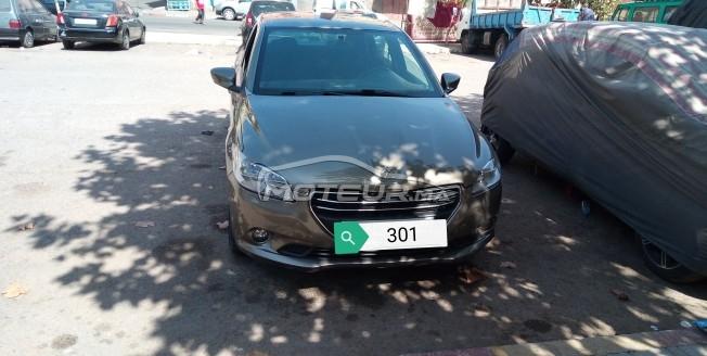 سيارة في المغرب Allure - 238766
