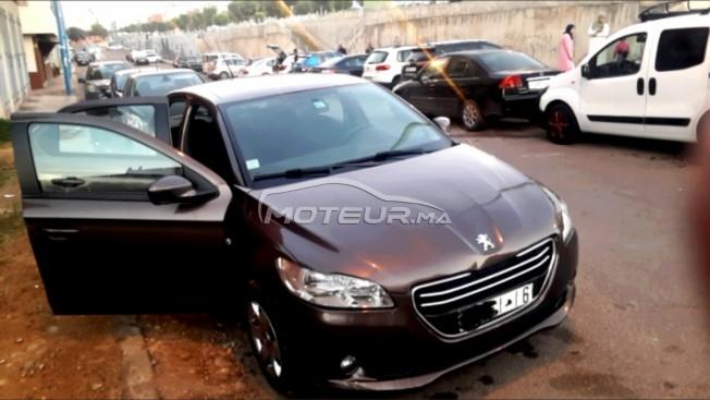 سيارة في المغرب Hdi - 248175