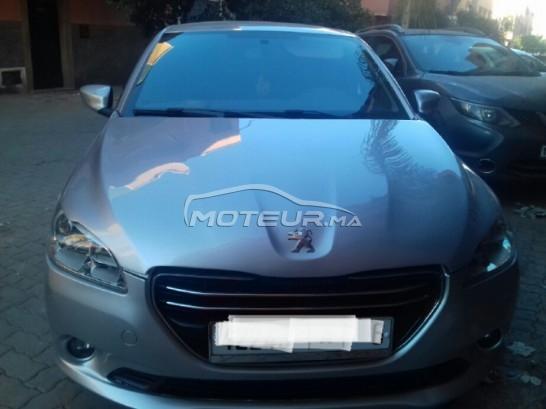 سيارة في المغرب - 253994