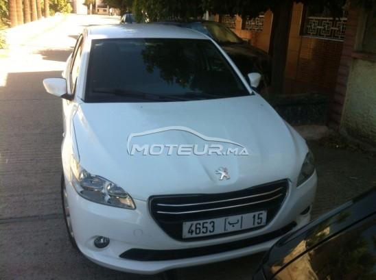 سيارة في المغرب - 246673