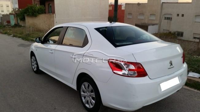 سيارة في المغرب - 249185