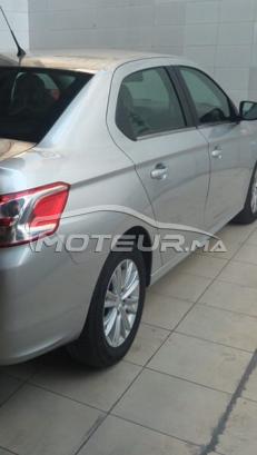 سيارة في المغرب Allure - 238492