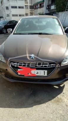 سيارة في المغرب - 236284