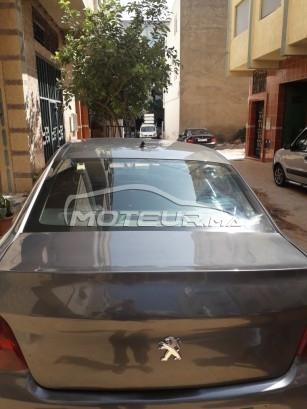 سيارة في المغرب - 235764