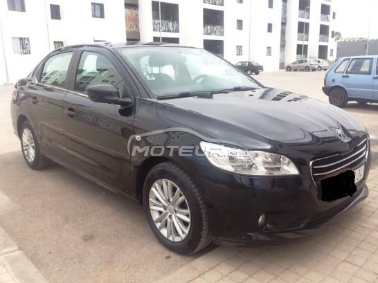 سيارة في المغرب Allure - 236174