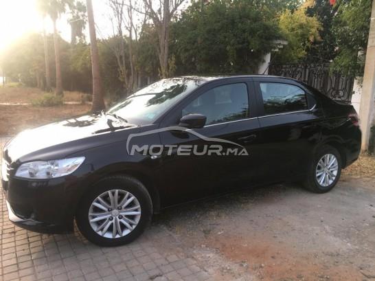 سيارة في المغرب - 233273