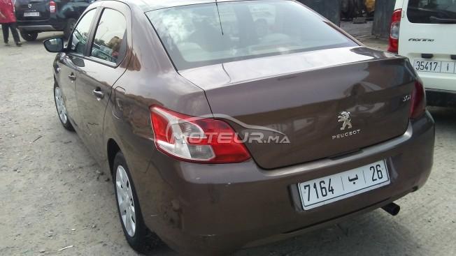 سيارة في المغرب - 227406