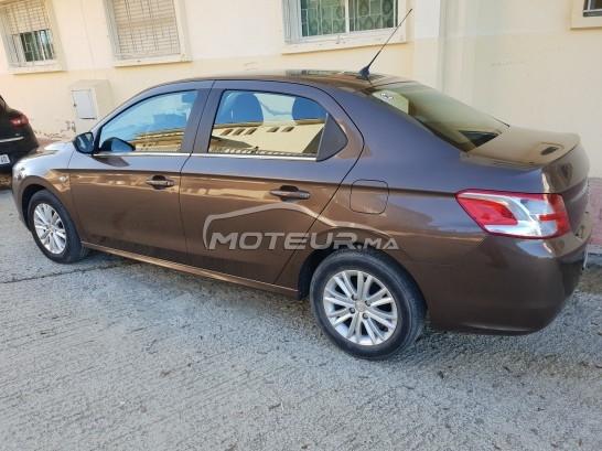 سيارة في المغرب PEUGEOT 301 Allure - 252283