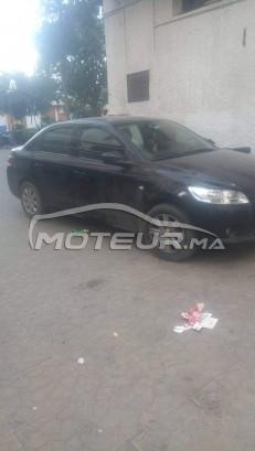 سيارة في المغرب PEUGEOT 301 - 260718