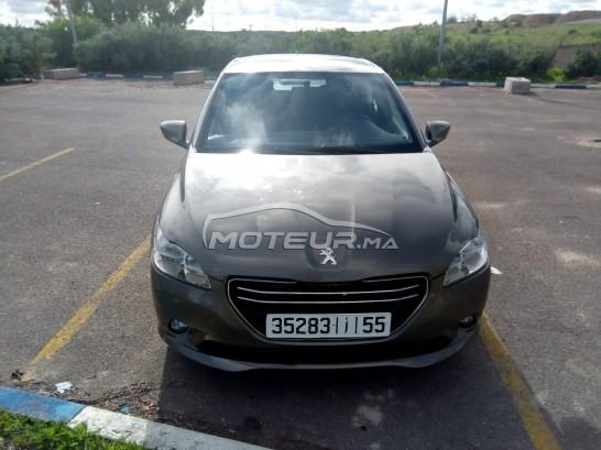 سيارة في المغرب - 246984