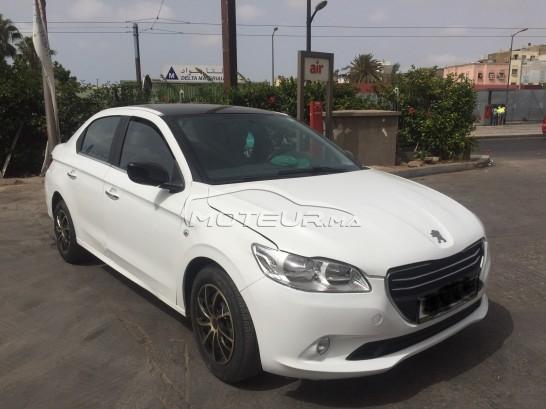 سيارة في المغرب - 231049