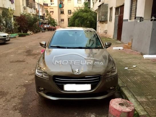 سيارة في المغرب Allure - 249112