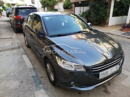 سيارة في المغرب - 232490