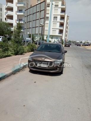 سيارة في المغرب - 221670