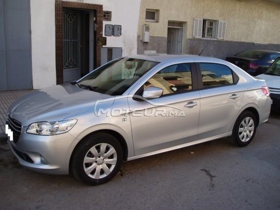 سيارة في المغرب - 247857