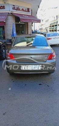 سيارة في المغرب PEUGEOT 301 - 262411