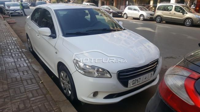 سيارة في المغرب - 249429