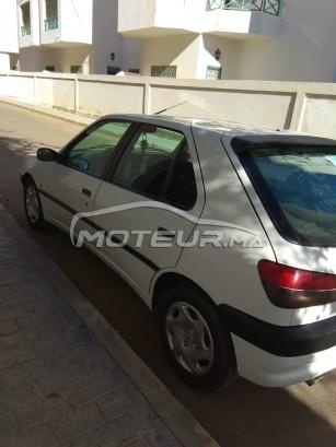 سيارة في المغرب - 249749