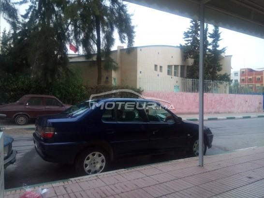 سيارة في المغرب - 232793
