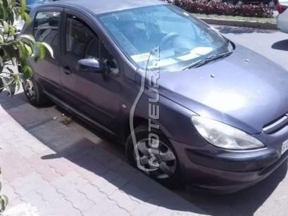 سيارة في المغرب - 254633