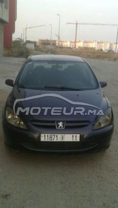 سيارة في المغرب - 227333
