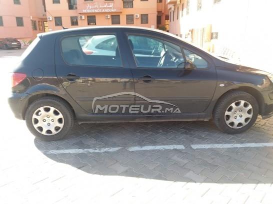 سيارة في المغرب - 248969