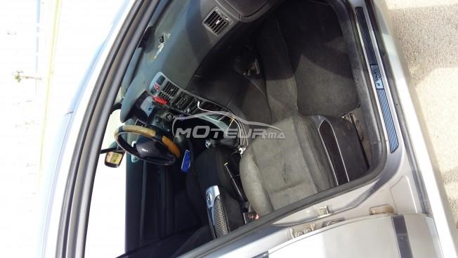 سيارة في المغرب بيجو 307 Samir - 134647