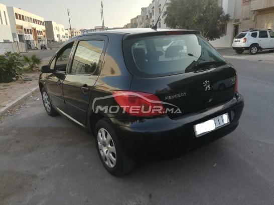 سيارة في المغرب - 238847