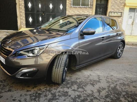 سيارة في المغرب - 206078