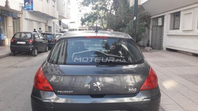 سيارة في المغرب - 225937