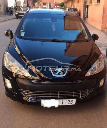سيارة في المغرب - 253393