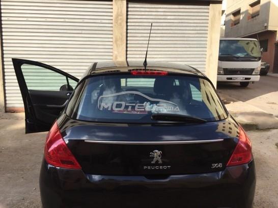 voiture occasion maroc voiture au maroc annonces voitures d 39 occasion page 28. Black Bedroom Furniture Sets. Home Design Ideas