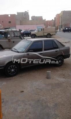 سيارة في المغرب بيجو 309 - 146448