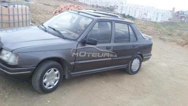 سيارة في المغرب بيجو 309 - 223010