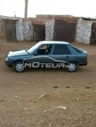 سيارة في المغرب بيجو 309 - 197054