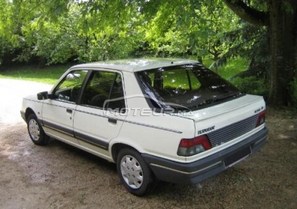 سيارة في المغرب - 235189
