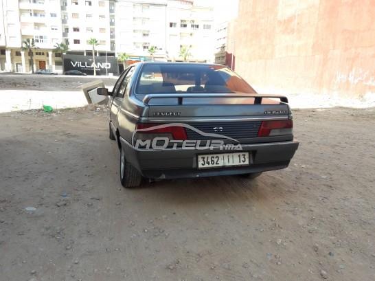 سيارة في المغرب - 180878