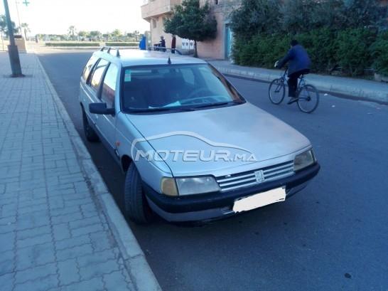 سيارة في المغرب - 252872
