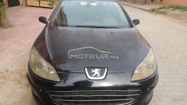 سيارة في المغرب - 251911
